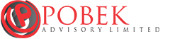 POBEK ADVISORY Ltd -